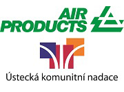 2.AirProduct-1